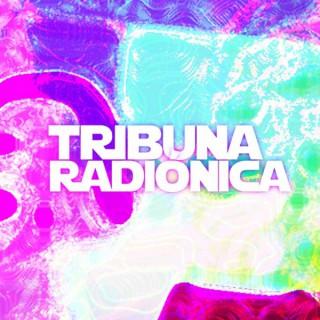 Tribuna Radiónica
