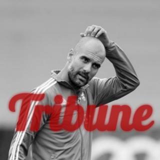 The Tribune Podcast