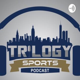 Trilogy Sports Podcast