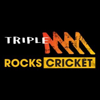 Triple M Cricket Podcast