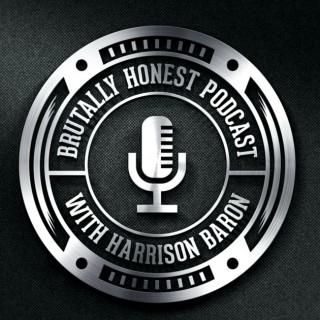 Brutally Honest Podcast