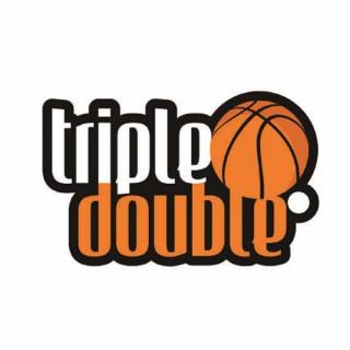 Triple-Double
