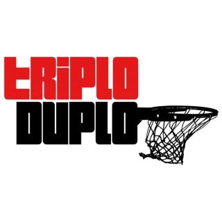 Triplo Duplo