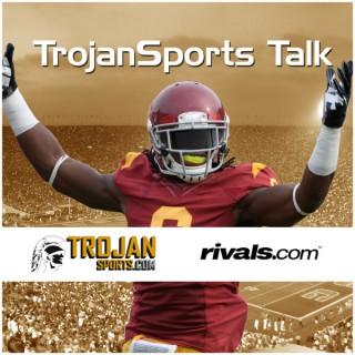 TrojanSports.com Podcast