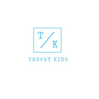 Trophy Kids Podcast