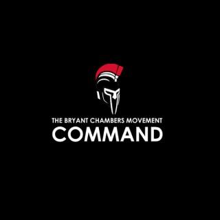 Bryant Chambers Movement