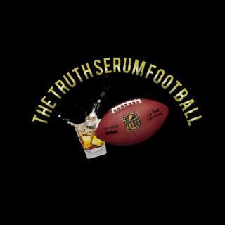 The Truth Serum Football