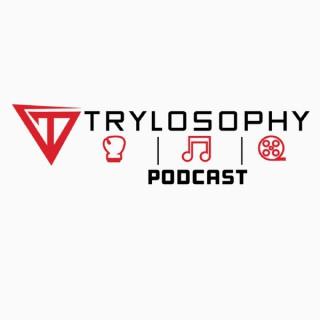 Trylosophy Sports, Music, Film