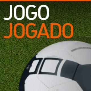 TSF - Jogo Jogado - Podcast
