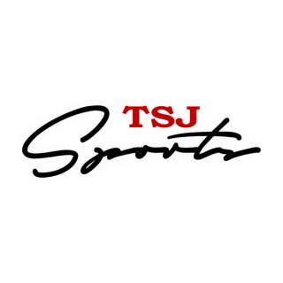TSJ Podcasts