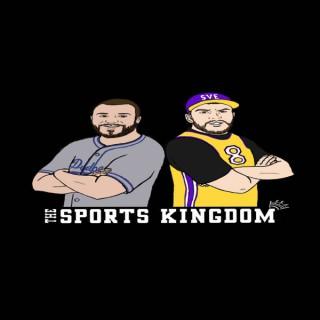 TSKShow (The Sports Kingdom Show)