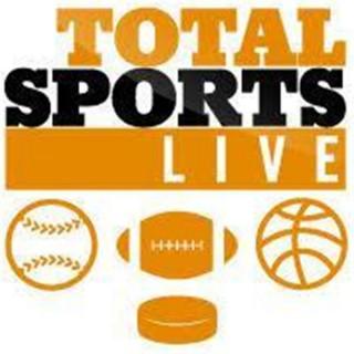 The TSL Podcast