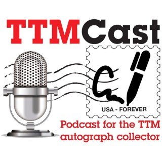 The TTMCast Podcast