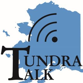 TUNDRA TALK PODCAST