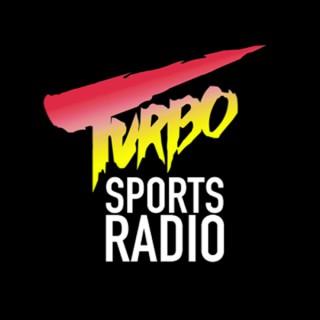 Turbo Sports Radio