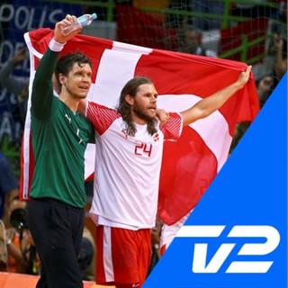 TV 2 Håndbold