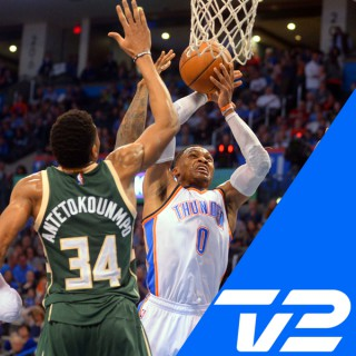 TV 2 NBA