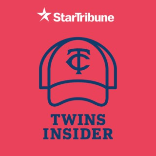 Twins Insider