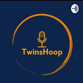 TwinsHoop