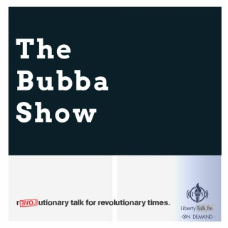 Bubba Show with Todd Horwitz