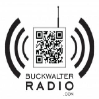 Buckwalter Radio