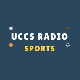 UCCS Radio Sports