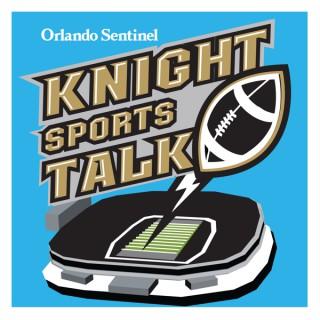 UCF Knights Sports Talk
