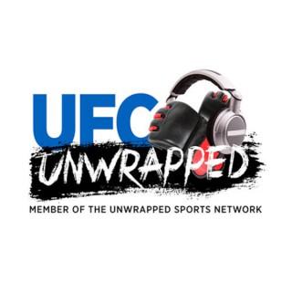 UFC Unwrapped