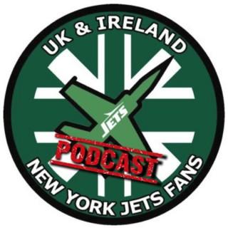 UK and Ireland Jets
