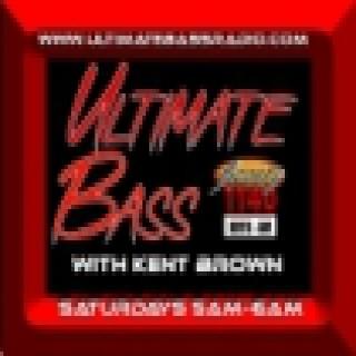 Ultimate Bass Radio