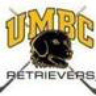 UMBC Retrievers Hockey