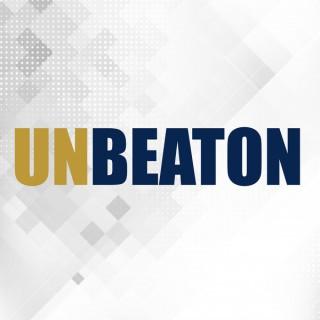 UNBEATON