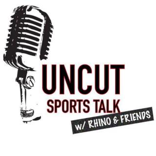 Uncut Sports Talk