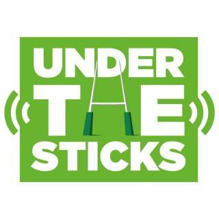 Under The Sticks Rugby