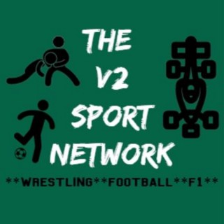 V2 Sport Network