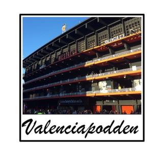 Valenciapodden