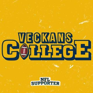 Veckans College