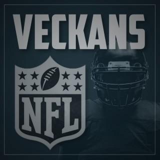 Veckans NFL