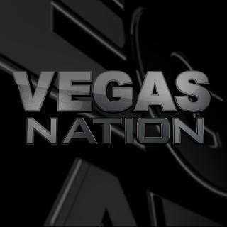Vegas Nation - Raiders football podcast
