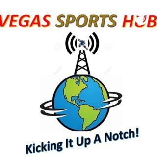 Vegas Sportshub