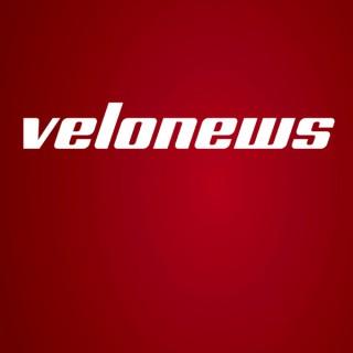 VeloNews Podcasts