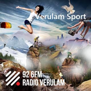 Verulam Sport
