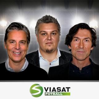 Viasat Fotball Podcast