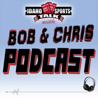 Bob and Chris