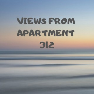 Views from Apartment 312