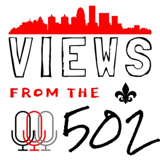 Views From The 502
