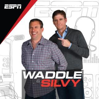 Waddle & Silvy