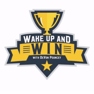 Wake Up and Win with DeVon Pouncey