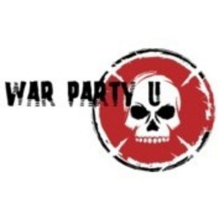War Party U - Weekly