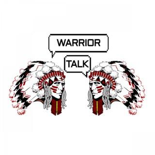 Warrior Talk